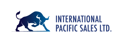 International Pacific Sales Ltd.