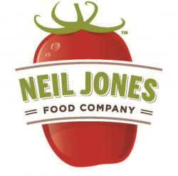 neil-jones